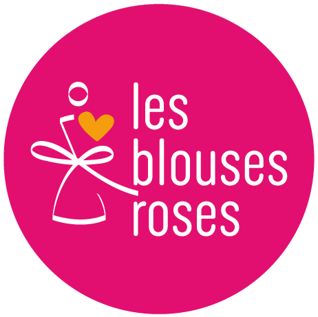 La vie en rose lyrics cristin milioti dating 7